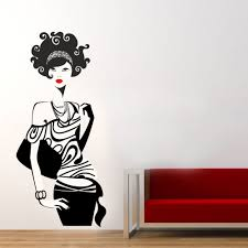Modern Wall Stickers For Living Room Compare Prices On Modern Salon Furniture Online Shopping Buy Low