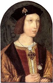 tudor king a real king arthur how would english history have been different