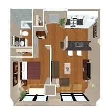 denver 1 bedroom apartments 2 bedroom apartments denver 1 bedroom apartments fine on and cheap