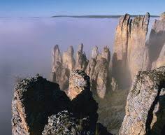 fishing momsky park sakha yakutia siberia russia yakutia