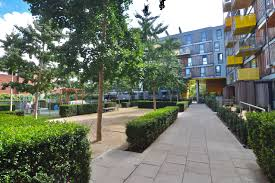 flat for sale in queensbridge road london e2 from emoov