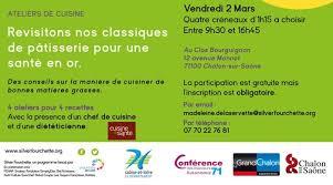 cours de cuisine seine et marne cours de cuisine melun stunning accueil ateliers with cours de