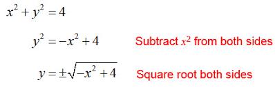 section 10 1 question 1 math faq