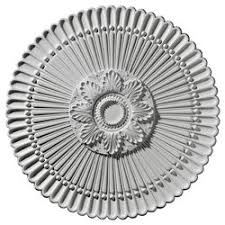 Ceiling Medallions Lowes by 1344 Best Final Cut Images On Pinterest Ceiling Medallions