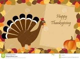 happy thanksgiving royalty free stock photography image 21329627