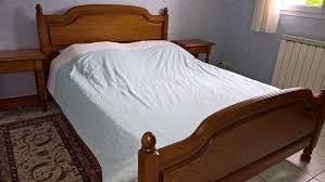 chambre à coucher d occasion chambres à coucher occasion en aquitaine annonces achat et vente