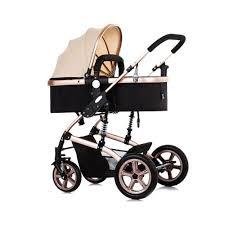 siege auto pliable poussette landau pour bébé siège bébé 2 en 1 poussette de bébé