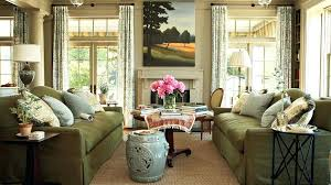 virtual decorating living room decorating ideas southern livinghow to design the