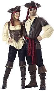 couples costumes elite couples costumes