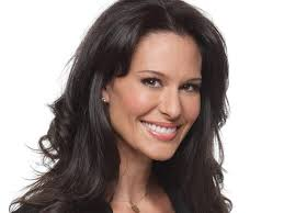 news anchor in la hair former philly news anchor alycia lane lands in l a nbc 10