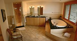 luxury bathroom designs id 60872 buzzerg luxury bathroom designs id 60872