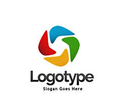 design free logo download free business logo design and download tire driveeasy co