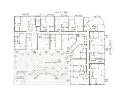 detailed floor plans library commons apartment floor plans spartanburg sc