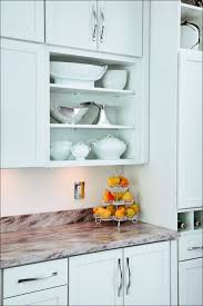 kitchen pull out trays for cabinets cabinet pull out shelves