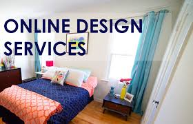 Home Design Services Online by Why Online Interior Design Works Rhiannon U0027s Interiors