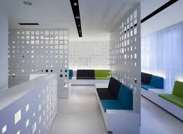 Small Office Interior Design Best 20 Architecture Office Ideas On Pinterest Interior Office