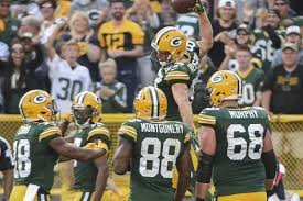 Time Warner Channel Guide San Antonio Tx Packers Vs Falcons 2017 Start Time Tv Schedule For U0027sunday