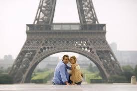 Large Eiffel Tower Statue Romantic Paris Paris Day Trip With Lunch On Eiffel Tower U0026 Louvre