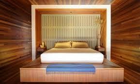 chambre japonaise ikea décoration chambre japonaise ikea 22 metz chambre japonaise ado