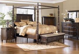 stunning key town bedroom set contemporary decorating design