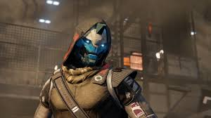 Destiny Maps Destiny 2 Cayde 6 Treasure Maps What They Are And What They Do