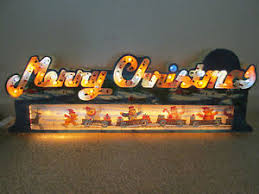 92 light electronic greetings display merry lights