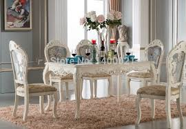 Cream Colored Dining Room Furniture by Furniture Desk Chair Picture More Detailed Picture About Luxury