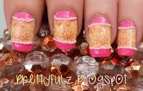 cute nail designs for spring u2013 slybury com