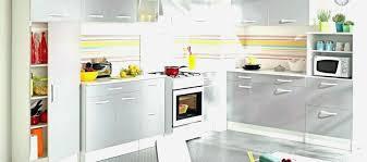 tarif cuisine parfait 49 concept prix meuble cuisine merveilleux