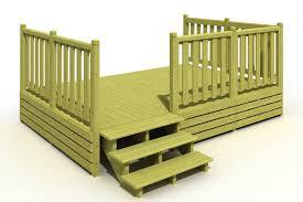 auvent en bois pour terrasse beau pergola couverte pour terrasse 14 terrasse mobil home