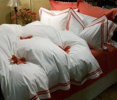 Pacific Coast Duvet Cover Downtobasics Com Downtobasics On Pinterest