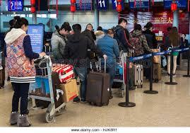 Ticket Desk Airport Ticket Desk Luggage Stock Photos U0026 Airport Ticket Desk