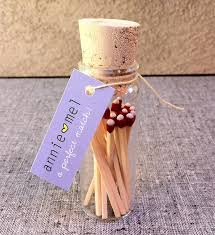 Top 10 Wedding Favors by Wedding Favors Top 10 Creative Gift Ideas For Your Guests