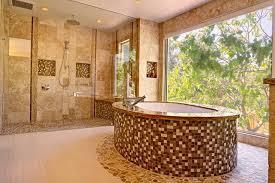 bathroom tile gallery captivating c18c7582a021393800c7322c4fe03c04