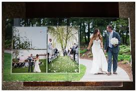 wedding photo albums why are wedding albums and books important wendi curtis