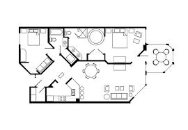 2 floor plan marriott s cypress harbour orlando resort amenities marriott