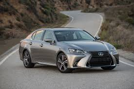 lexus is300 wallpaper lexus models images wallpaper pricing and information