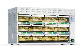 Prince Castle Toaster Parts Global Foodservice Equipment Manufacturer