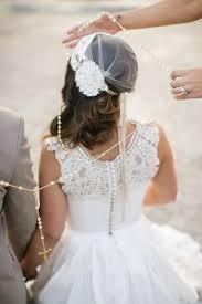 wedding lasso mexican wedding traditions burnett s boards wedding inspiration