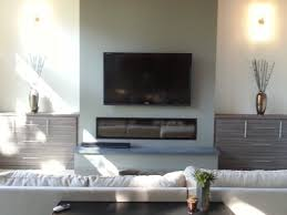 modern custom cabinets and cabinet refacing service san diego