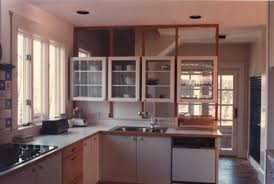 Accessible Kitchen Cabinets And Affordable Ecological Kitchens In - Accessible kitchen cabinets