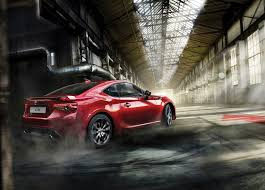 toyota 86 2017 local specs and pricing cars co za