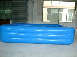 children swimming pools cheap large swimming pools
