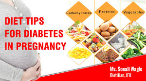 diet tips for gestational diabetes diabetes in pregnancy youtube