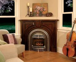 furniture small ventless fireplace insert some facts about