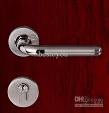 Interior Door Locks Types Interior Doors With Locks Home Design Ideas And Pictures