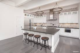 top 5 paint colors for the home