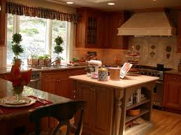 British Kitchen Design Kitchen Small British Country Kitchen With Hardwood Cabinets And