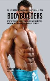 cheap real bodybuilders find real bodybuilders deals on line at