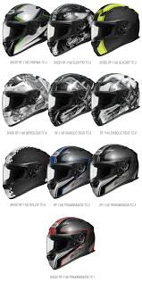 shoei helmets motocross best 25 shoei helmets ideas on pinterest shoei motorcycle